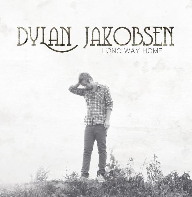 Dylan Jakobsen
