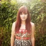 Kelly Mason