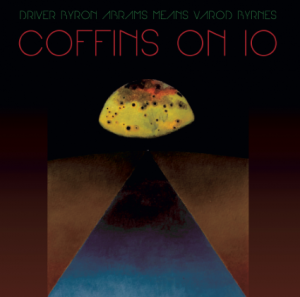 Kayo-Dot-Coffins-On-Io-wpcf_300x297