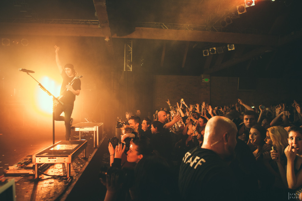 pierce-the-veil-showbox-sodo-kelly-mason-17