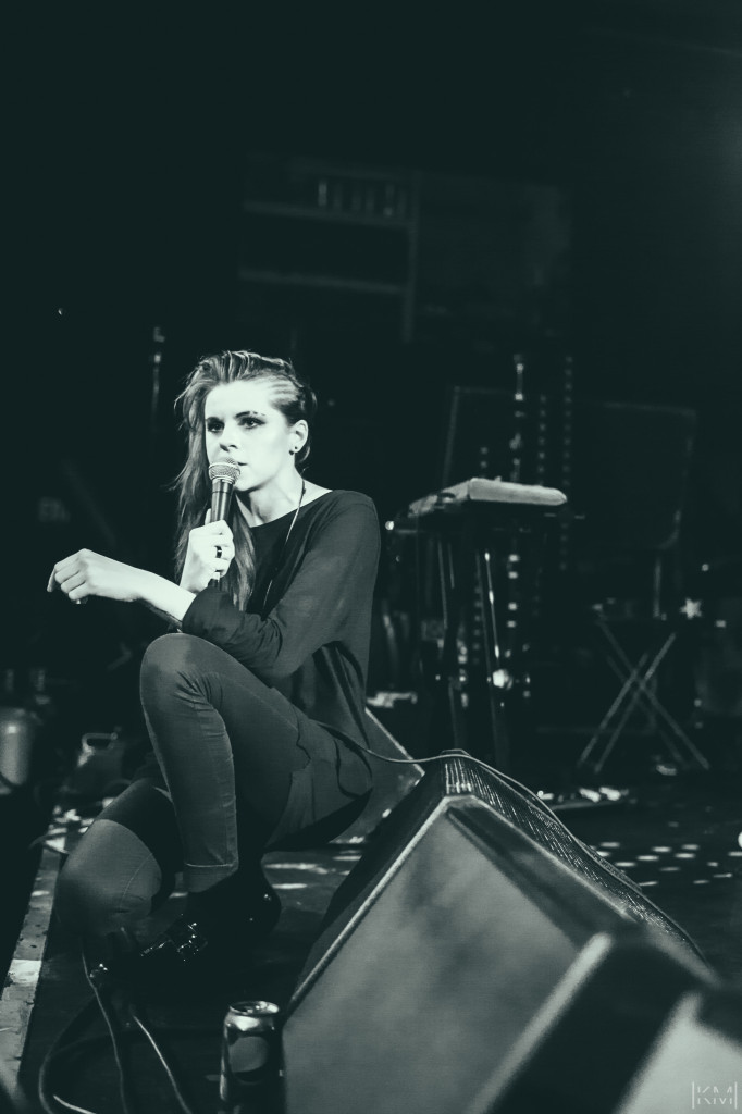 pvris-showbox-sodo-kelly-mason-2