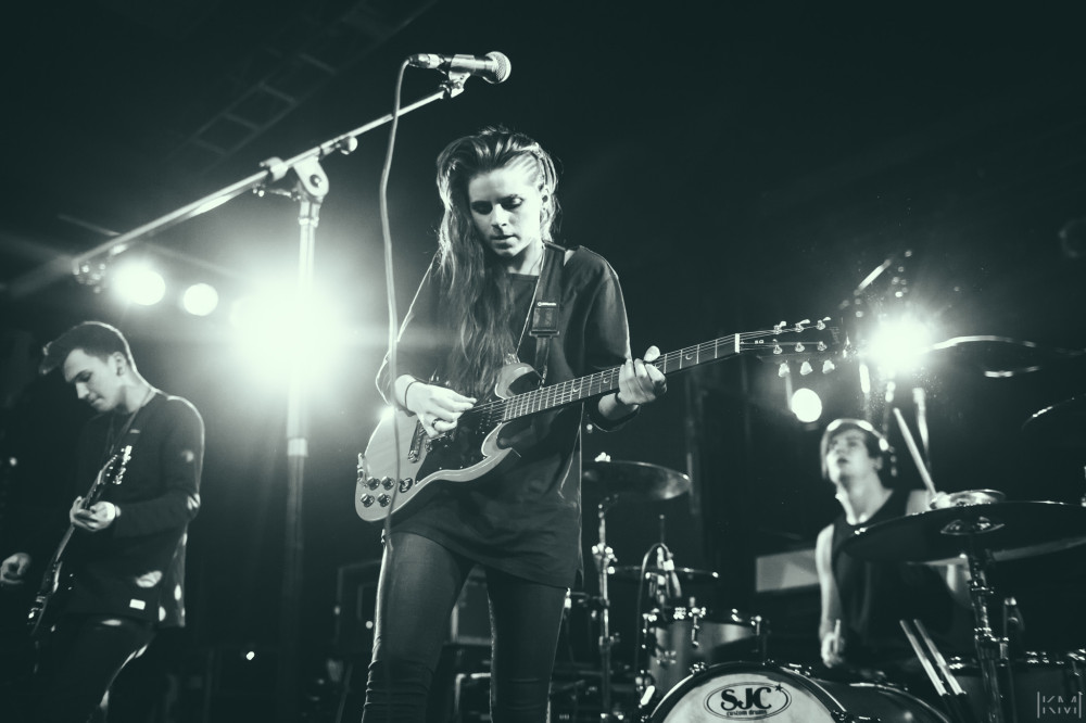 pvris-showbox-sodo-kelly-mason-8