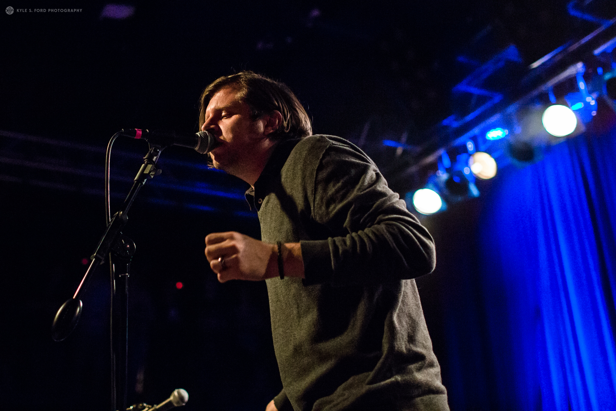 copeland-seattle-neumos-kyle_ford0274