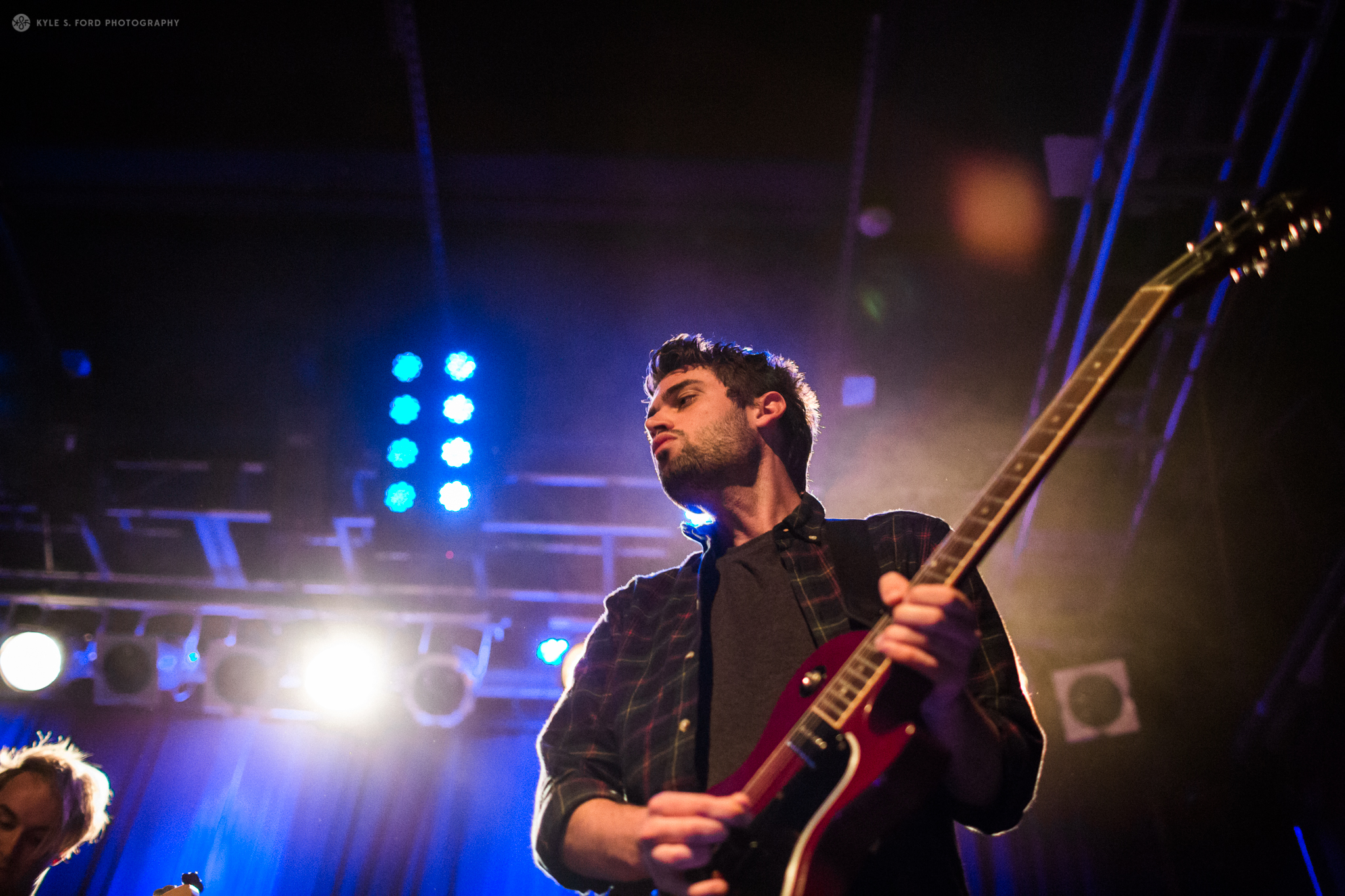 copeland-seattle-neumos-kyle_ford0285