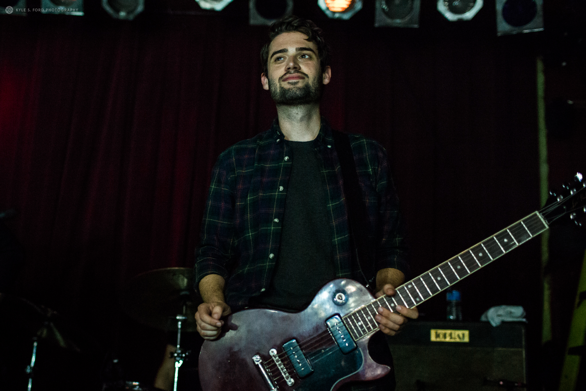 copeland-seattle-neumos-kyle_ford0422