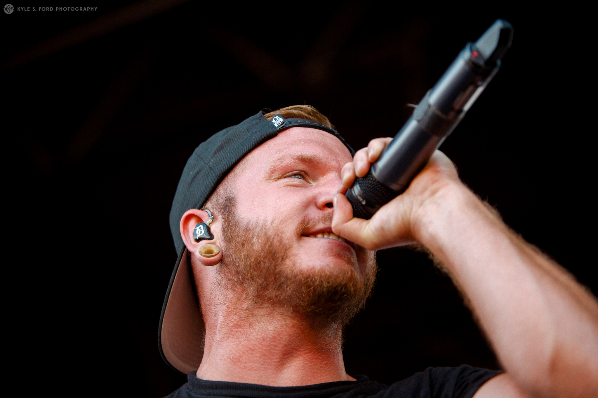 Vans-Warped-Tour-2015-Kyle-Ford_01