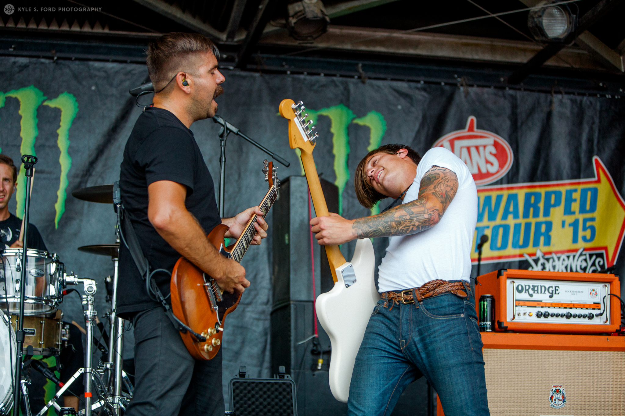 Vans-Warped-Tour-2015-Kyle-Ford_24