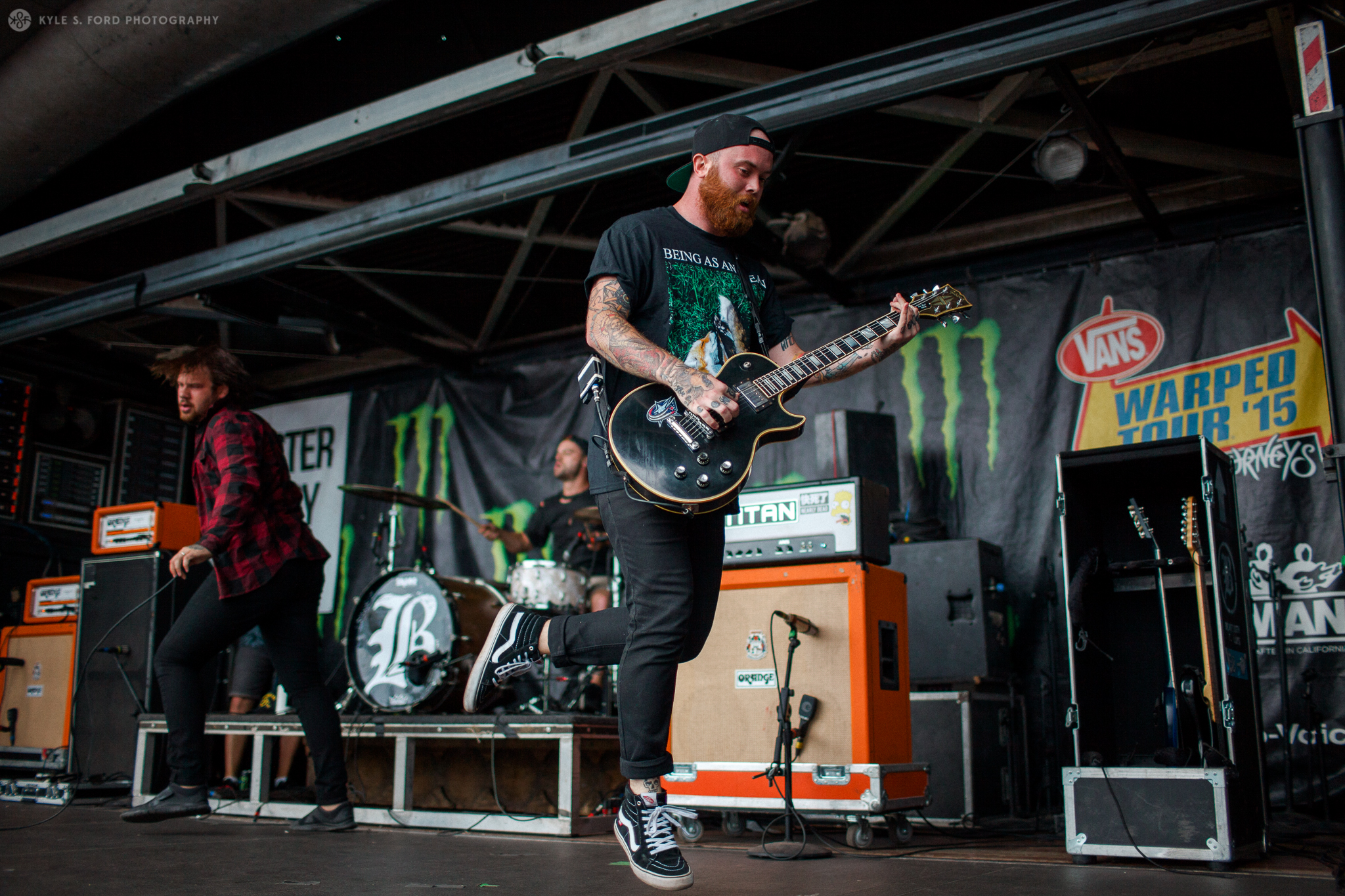Vans-Warped-Tour-2015-Kyle-Ford_47