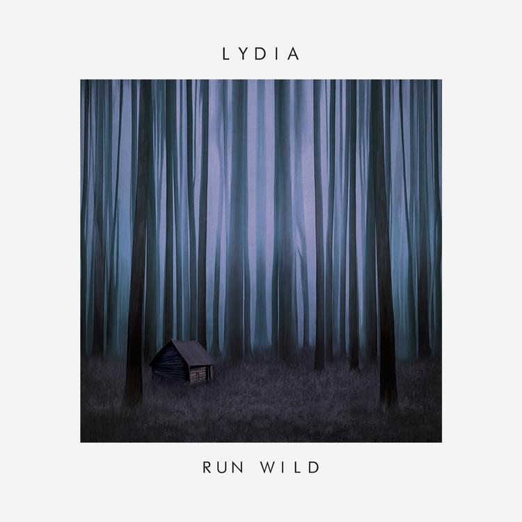 Lydia_Run_Wild_2