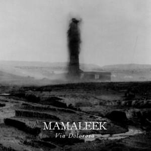 mamleek